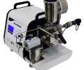 نانو دیسپرسر - هموژنایزر نانو - high pressure homogenizer | nano disperser |
